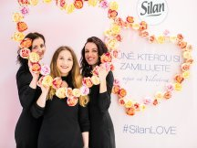 #SilanLOVE – Valentine's Day promotion (1)