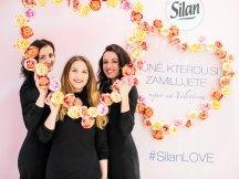 #SilanLOVE – valentýnské promotion (1)
