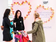#SilanLOVE – Valentine's Day promotion (8)
