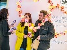 #SilanLOVE – valentýnské promotion (17)
