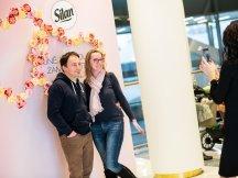 #SilanLOVE – valentýnské promotion (25)