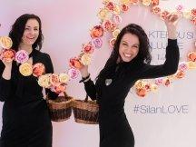 #SilanLOVE – valentýnské promotion (26)