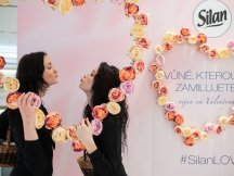 #SilanLOVE – Valentine's Day promotion (27)