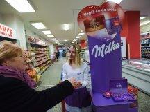 I Love Milka – valentýnské promotion (52)