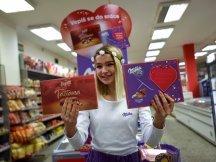 I Love Milka – valentýnské promotion (36)