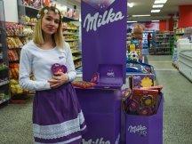 I Love Milka – valentýnské promotion (56)