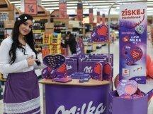 I Love Milka – valentýnské promotion (4)