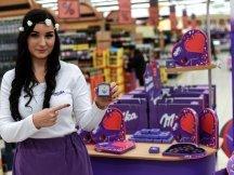 I Love Milka – valentýnské promotion (6)