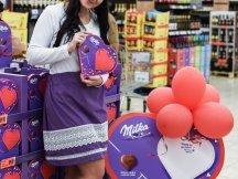 I Love Milka – valentýnské promotion (13)