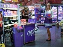 I Love Milka – valentýnské promotion (18)