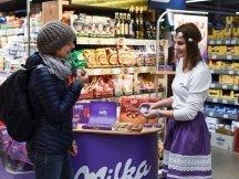 I Love Milka – valentýnské promotion (24)