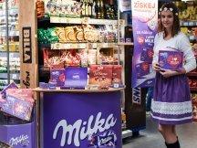 I Love Milka – valentýnské promotion (25)