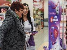 I Love Milka – valentýnské promotion (28)