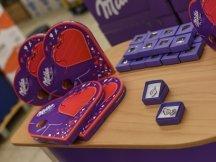 I Love Milka – valentýnské promotion (10)