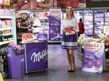 I Love Milka – valentýnské promotion (31)