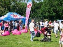 Rexík Zóna na rodinných festivalech (17)