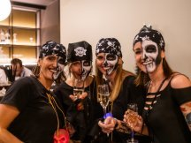 Henkel Sailors´ Party (10)