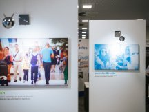 ppm factum gallery at Retail Summit (1)