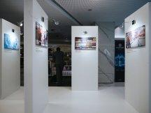 ppm factum galerie na Retail Summitu (2)