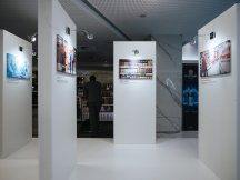 ppm factum gallery at Retail Summit (2)
