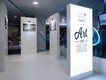 ppm factum galerie na Retail Summitu (3)