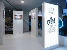 ppm factum gallery at Retail Summit (3)