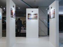 ppm factum gallery at Retail Summit (4)