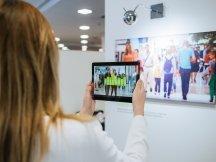 ppm factum gallery at Retail Summit (5)