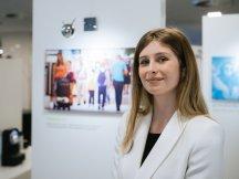 ppm factum gallery at Retail Summit (6)