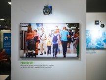 ppm factum gallery at Retail Summit (9)