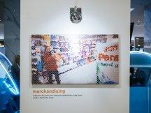 ppm factum gallery at Retail Summit (10)
