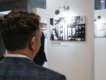 ppm factum gallery at Retail Summit (11)
