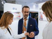 ppm factum gallery at Retail Summit (12)
