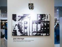 ppm factum galerie na Retail Summitu (13)