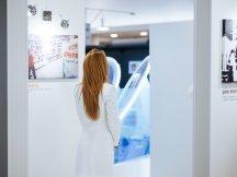 ppm factum gallery at Retail Summit (15)