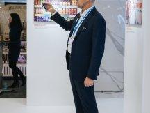 ppm factum gallery at Retail Summit (16)