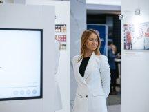 ppm factum gallery at Retail Summit (17)