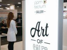 ppm factum galerie na Retail Summitu (18)