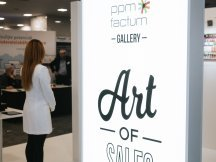 ppm factum gallery at Retail Summit (18)