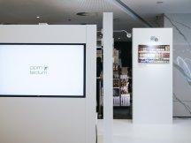 ppm factum gallery at Retail Summit (19)