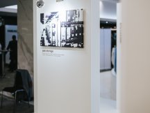 ppm factum galerie na Retail Summitu (20)