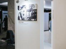 ppm factum gallery at Retail Summit (20)