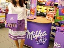 Milka Valentýn (1)