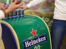 Dry February with Heineken brand (2)
