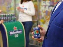 Dry February with Heineken brand (8)