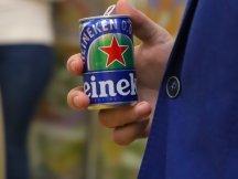 Dry February with Heineken brand (9)