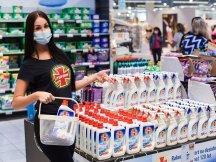 Pro Henkel launchujeme novu značku dezinfekce Lysoform (3)