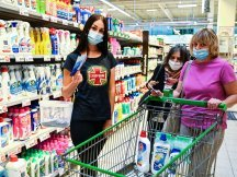 Pro Henkel launchujeme novu značku dezinfekce Lysoform (5)