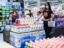 Pro Henkel launchujeme novu značku dezinfekce Lysoform (6)