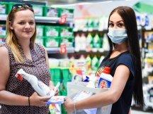 Pro Henkel launchujeme novu značku dezinfekce Lysoform (7)